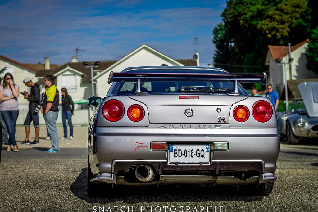 Wallpaper : Japan, sport, road, supercars, Nissan, world