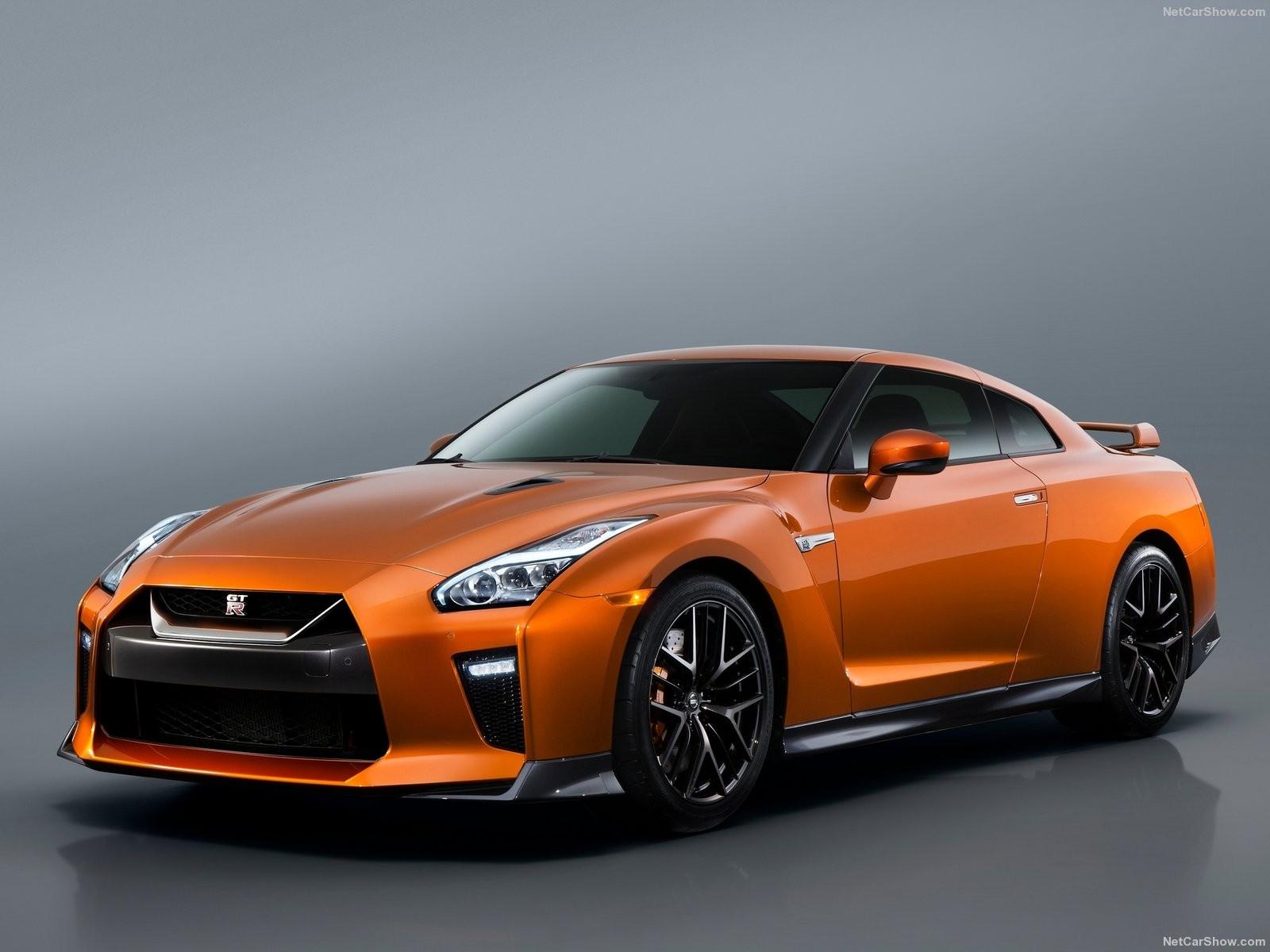 Kết quả hình ảnh cho ô tô màu cam
