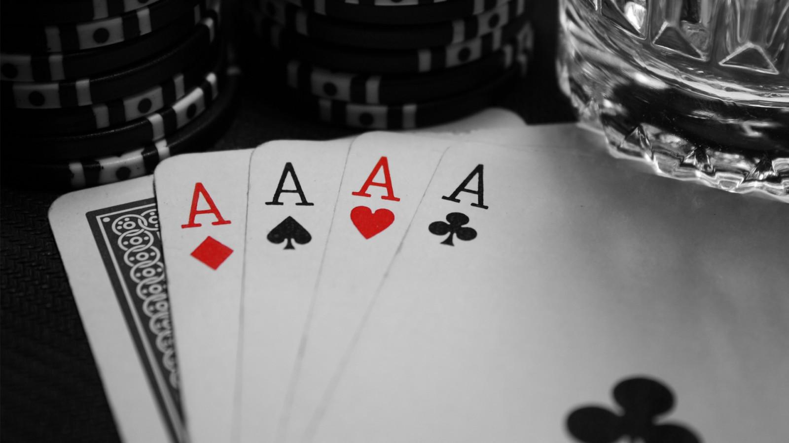 скачать казино х на айфон