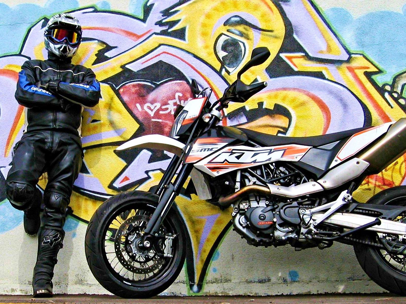 Fondos De Pantalla Motocicleta Motociclismo Vehículo De