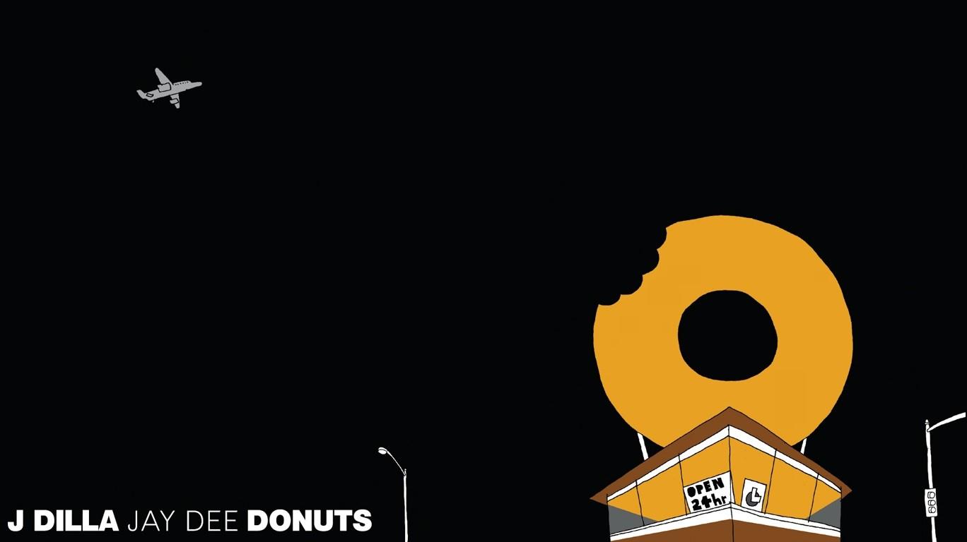 wallpaper : illustration, text, logo, music, hip hop, cartoon, album