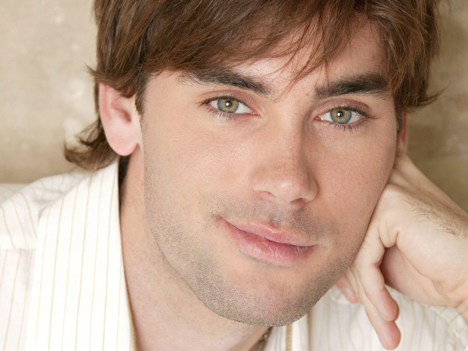 схемы, красивые глаза мужчин фото всеми