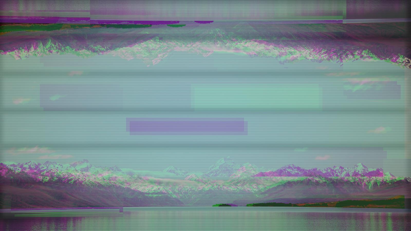 фотоэффект экран компьютера