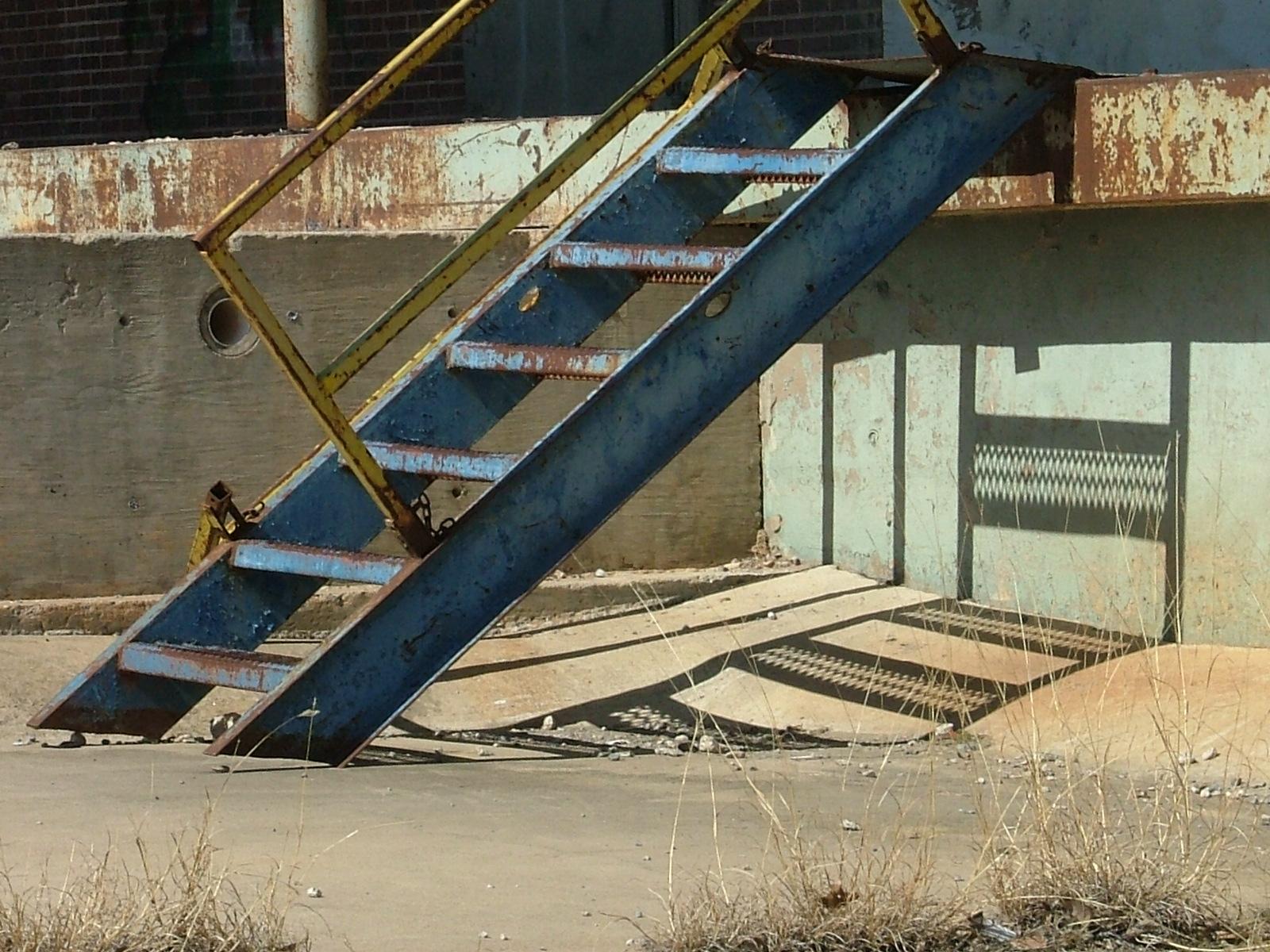 Holz Stehlen hintergrundbilder holz stehlen rost metall dock treppe