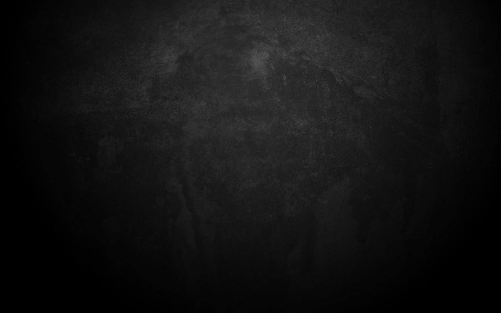 Fond D Ecran Lumiere Du Soleil Monochrome Fond Simple Fond Noir Fonce Texture Atmosphere Obscurite Capture D Ecran Papier Peint De L Ordinateur Noir Et Blanc Photographie Monochrome 1920x1200 Hanako 72057