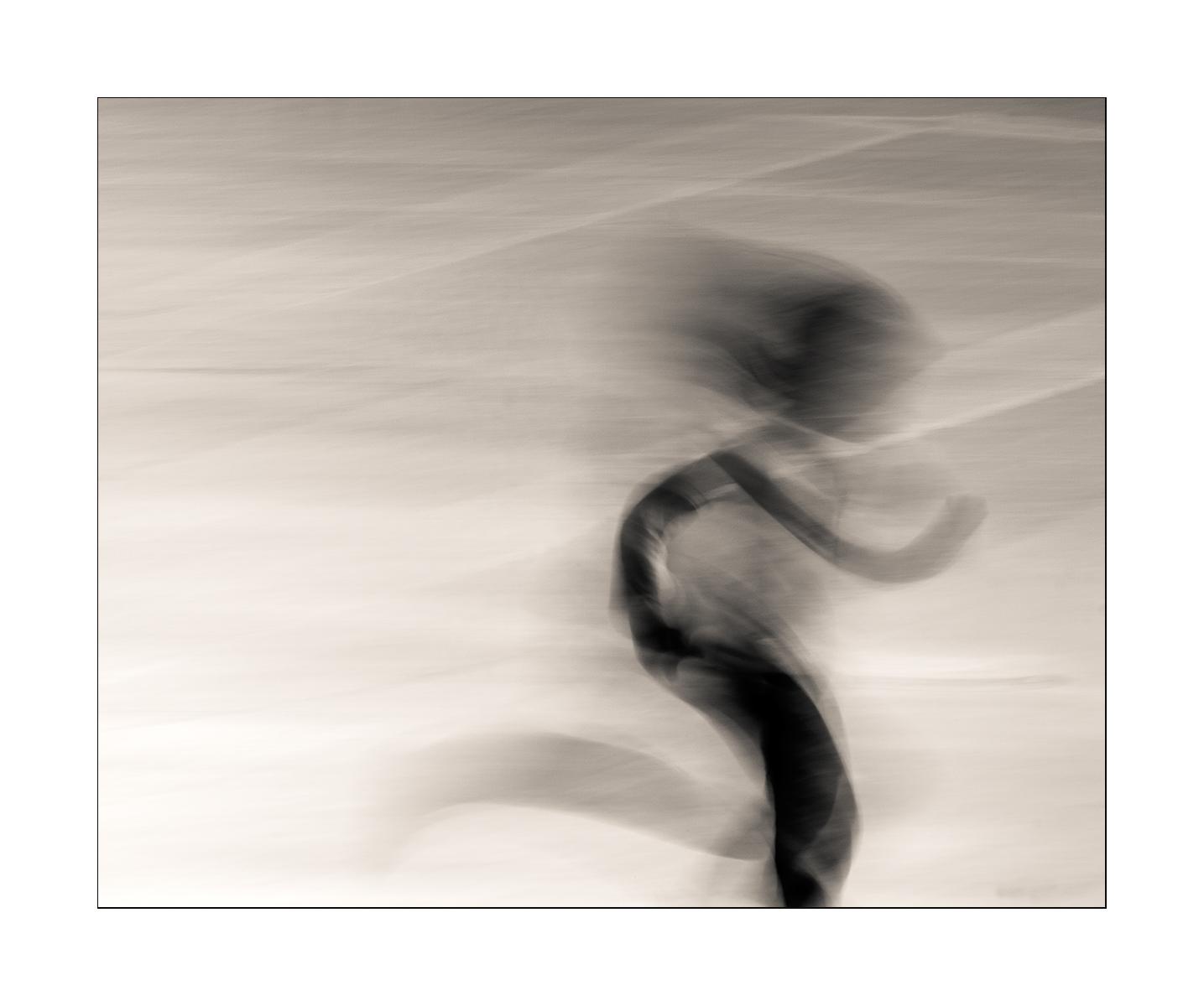 Wallpaper : drawing, sport, joint, kids, blur, photograph
