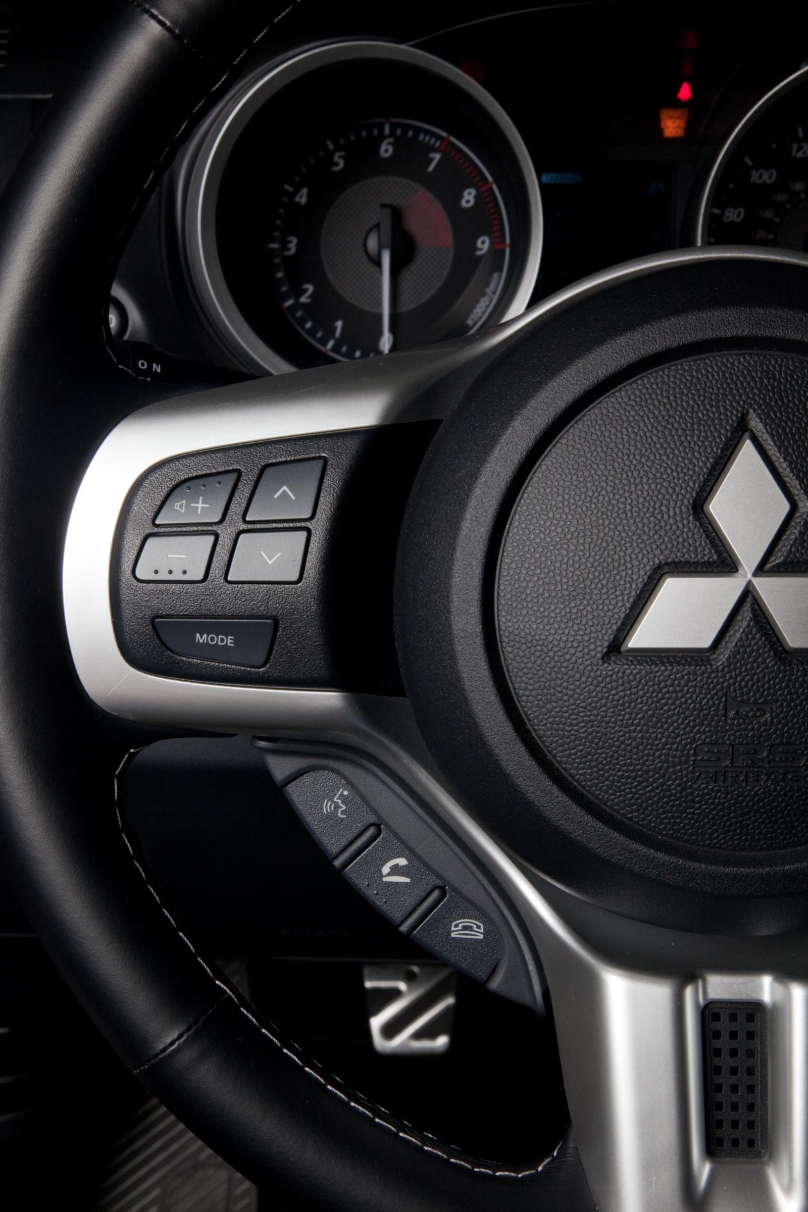 steering mitsubishi lancer evolution vehicle wheel exterior part luxury netcarshow netcar gsr automotive rim automobile utility sedan land sport wallhere