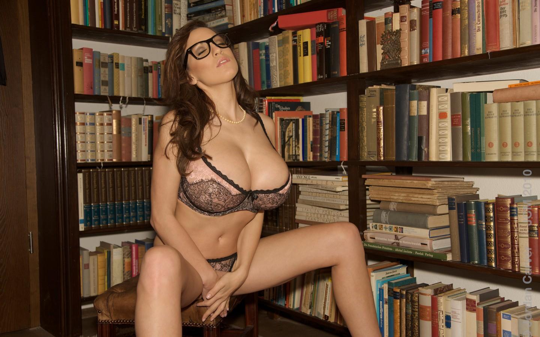 Erotic naked women nude-8110