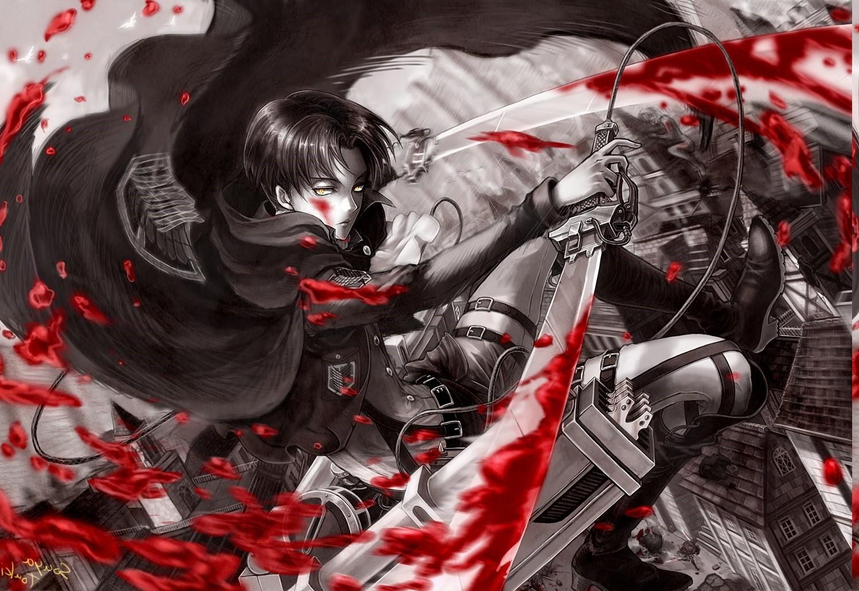Fondos De Pantalla Anime Chicos Anime Coche Rojo