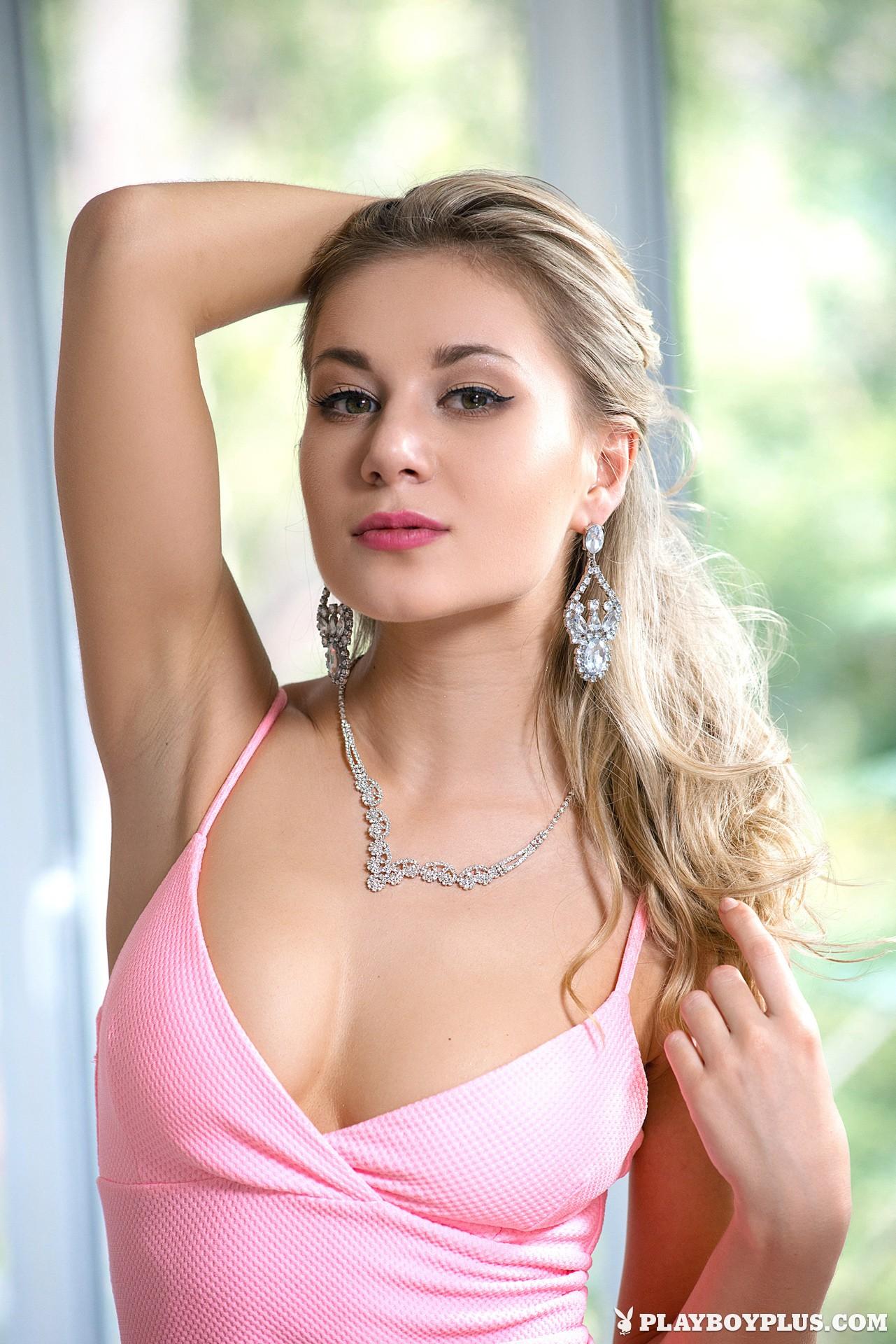 Young Darina Litvinova  naked (66 pics), 2019, underwear