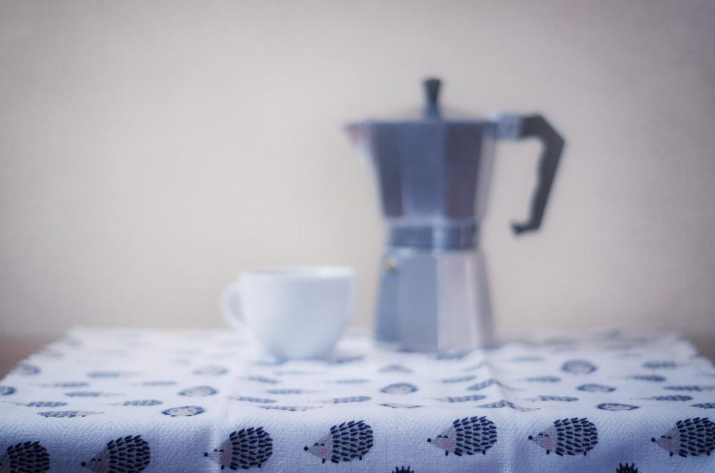 Hintergrundbilder Lila Blau Kaffee Tasse Sonntag