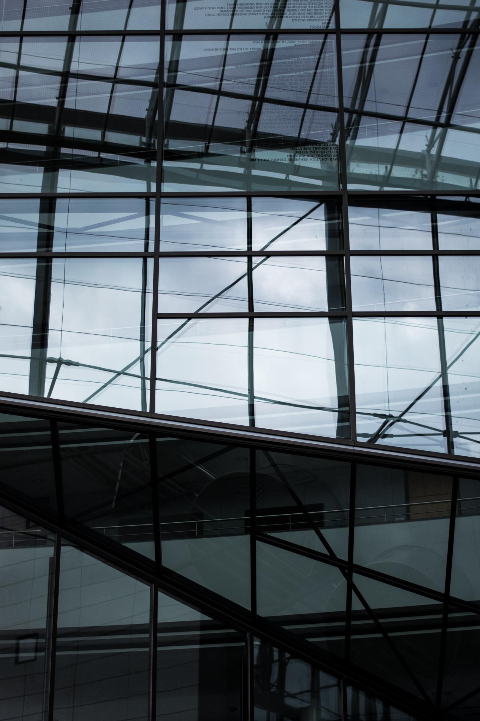 Fondos de pantalla : ventana, arquitectura, abstracto, edificio ...
