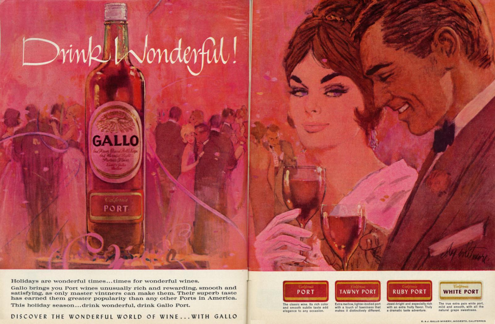 Wallpaper : illustration, old, wine, gloves, fashion, Retro