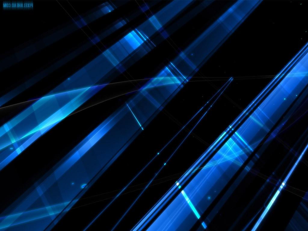 デスクトップ壁紙 抽象 スペース 雰囲気 レーザ 光 ライン