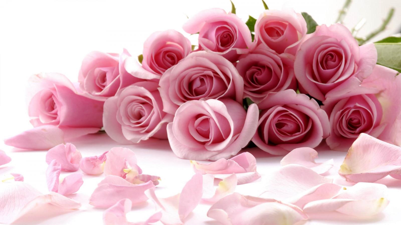Открытки с днём рождения женщине любови красивые