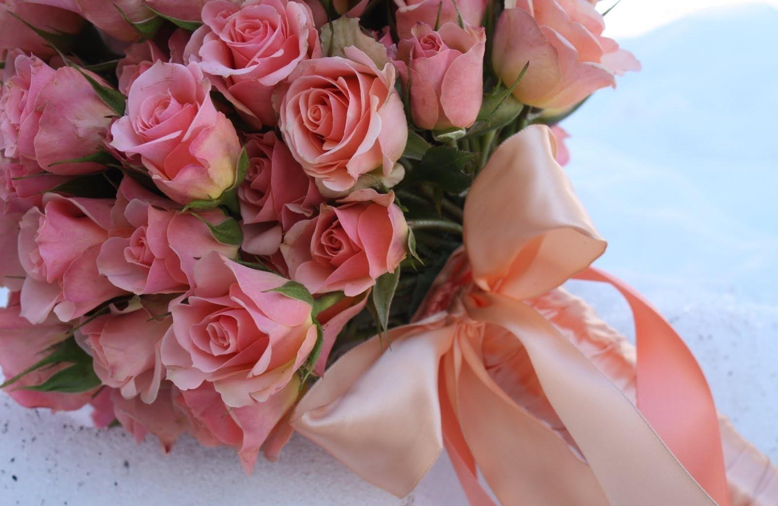 Букет роз фото высокого качества, цветов