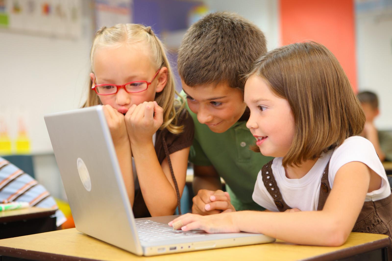 Компьютерная зависимость детей: признаки, причины и последствия - 2