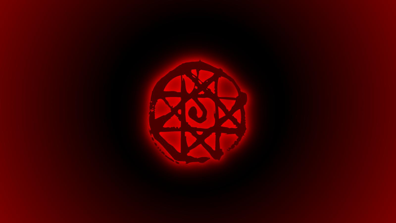 Wallpaper : illustration, heart, red, logo, circle, Full ...