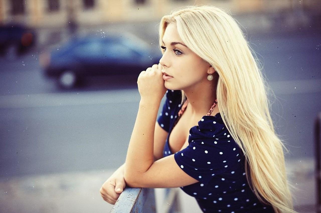 Фото моделей девушек на аву 160