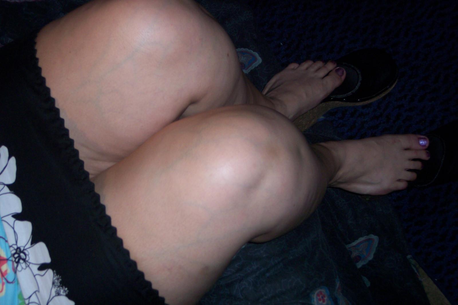 δωρεάν ζεστό μουνί Ασιατικό ερασιτεχνικό πορνό