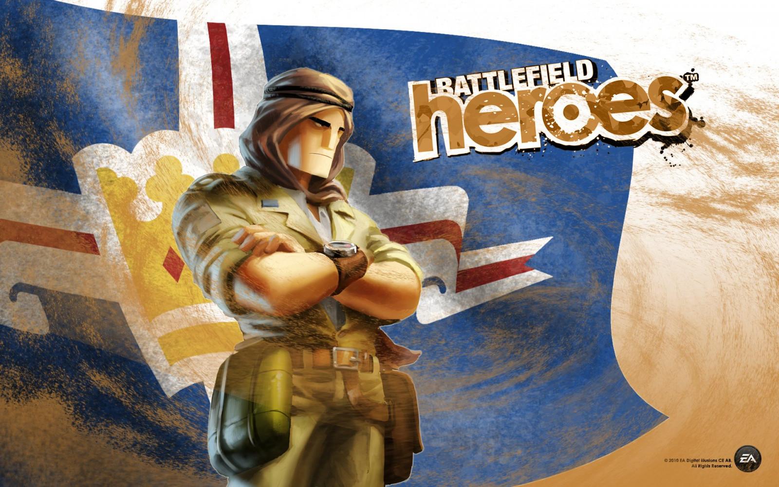 Wallpaper 1920x1200 Px 1bheroes Action Battlefield Fi