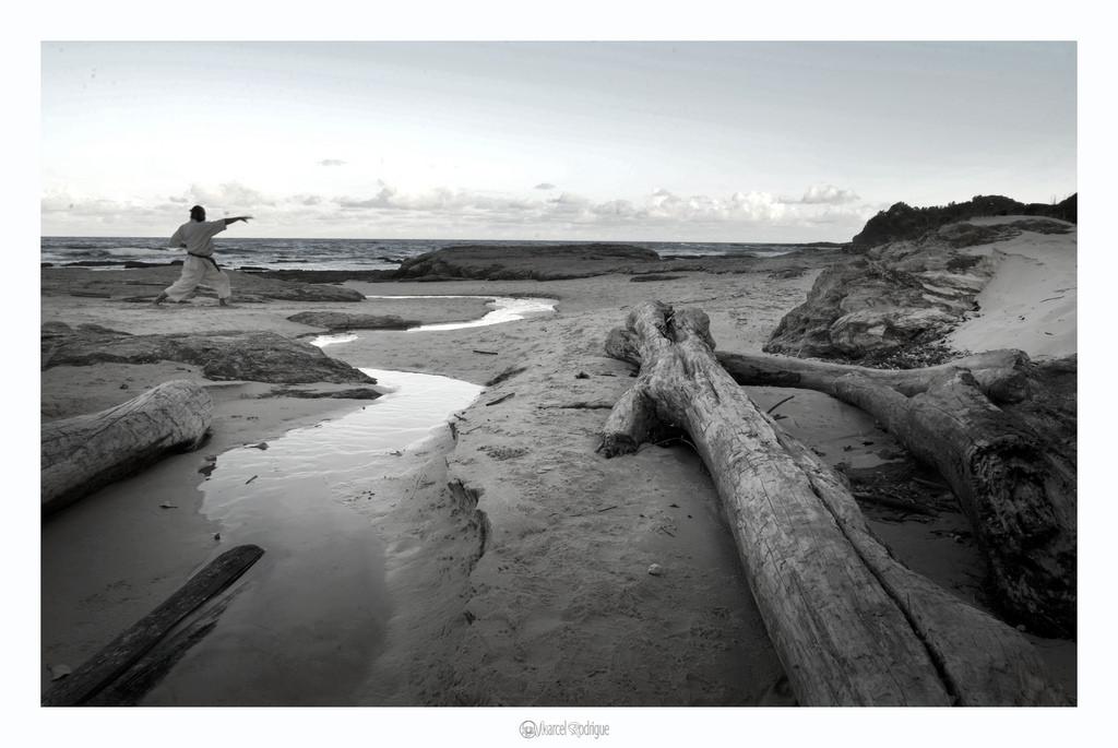 Wallpaper Seascape Beach Training Photography Marcel