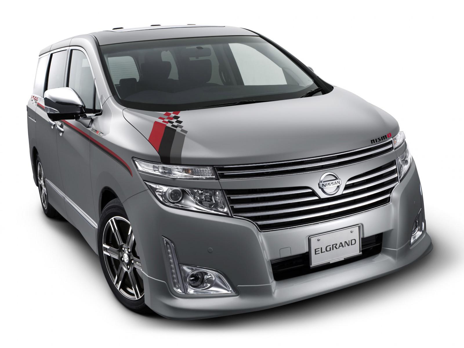 Datsun/Nissan PDF Sales Brochures - Auto-Brochures.com|Car ...
