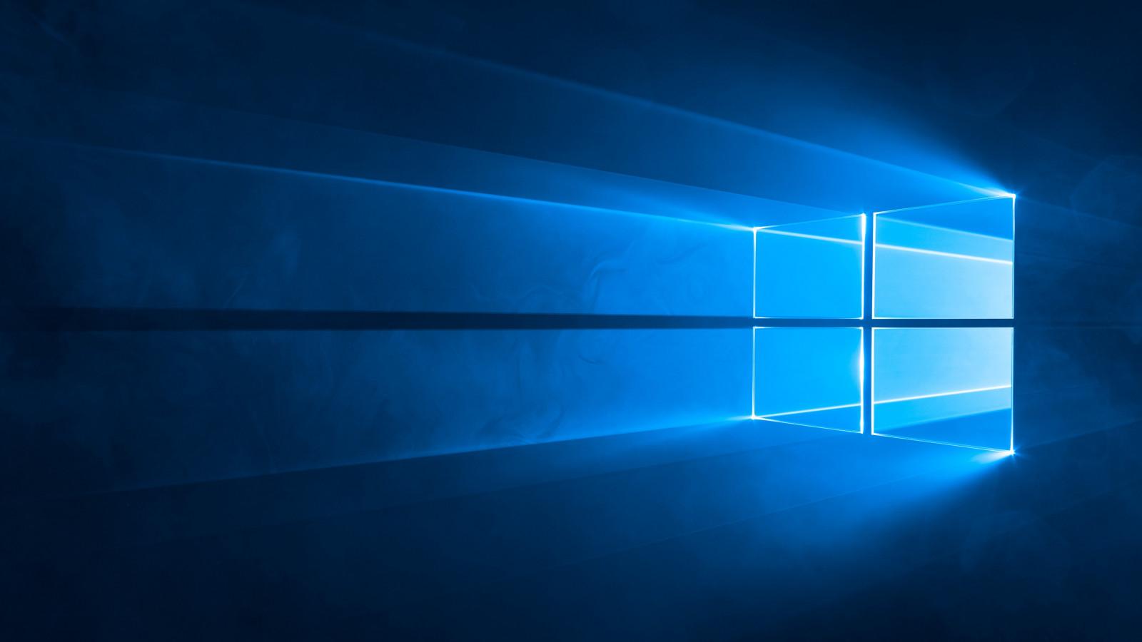 Windows 10 Ilmainen Lataus