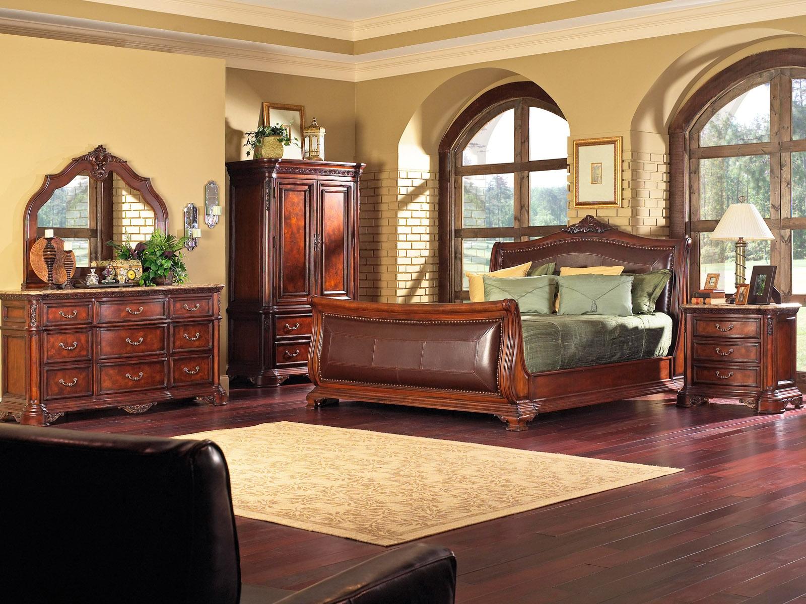 Fond d\'écran : chambre, lit, bois, Design d\'intérieur, tapis ...