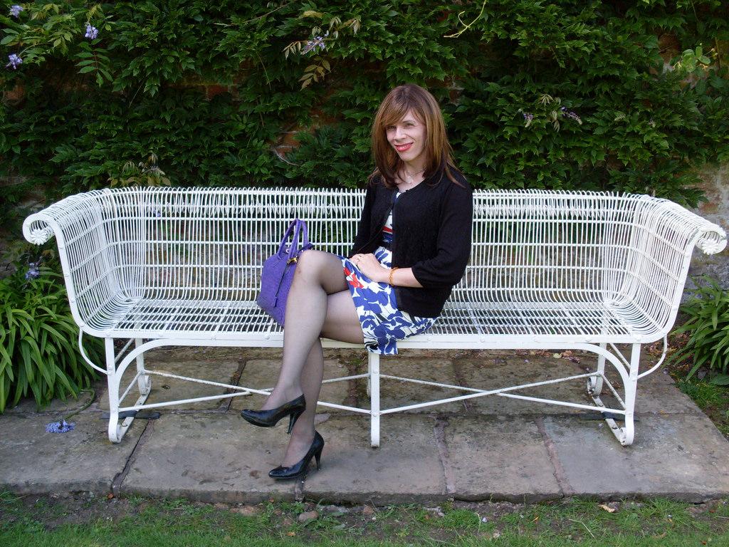 Fondos de pantalla sentado silla rbol banco mueble for Bancos exteriores jardin