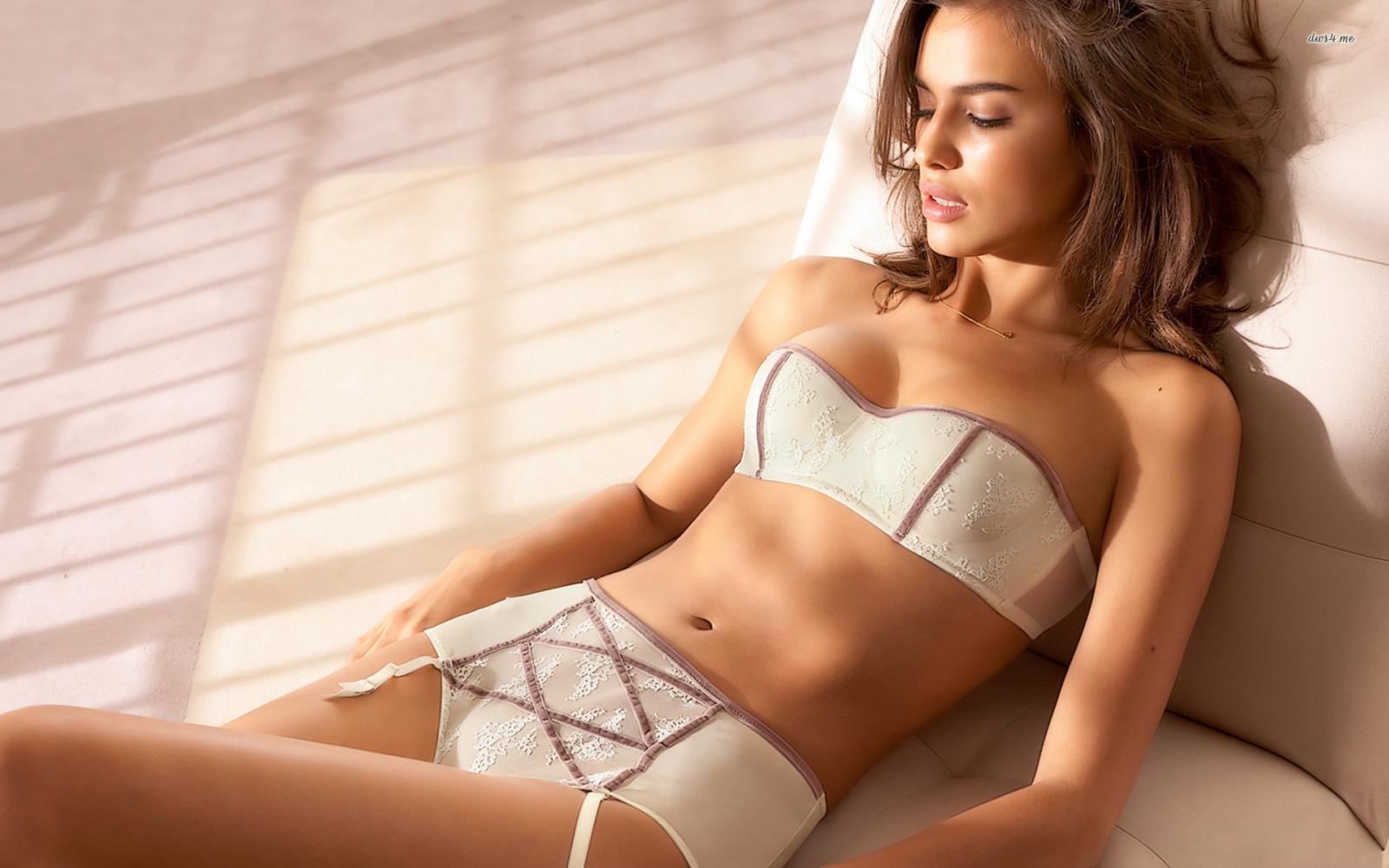 top-russian-lingerie-models