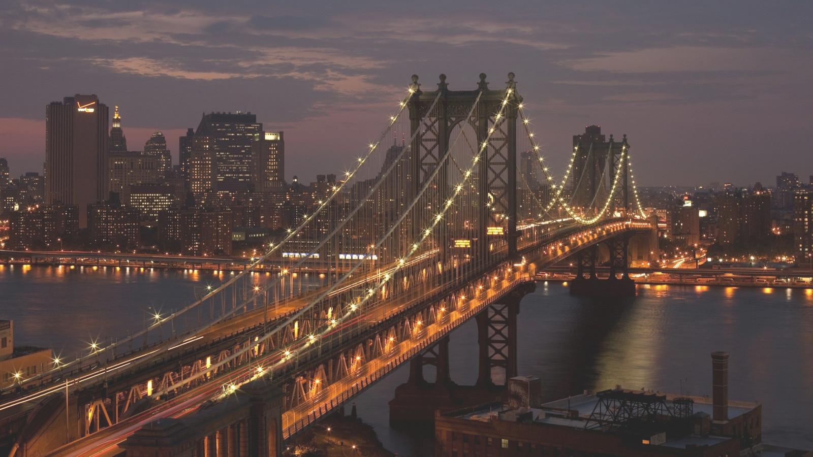 Dcouvrir Bushwick, le quartier du street art New York Photos gratuites new york