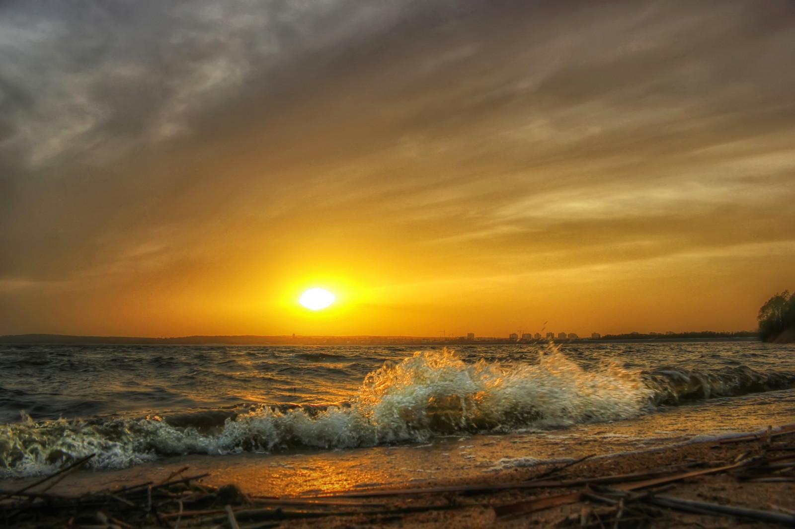 [Resim: 3000x1997_px_And_beach_Coast_nature_ocea...8803.jpg!d]