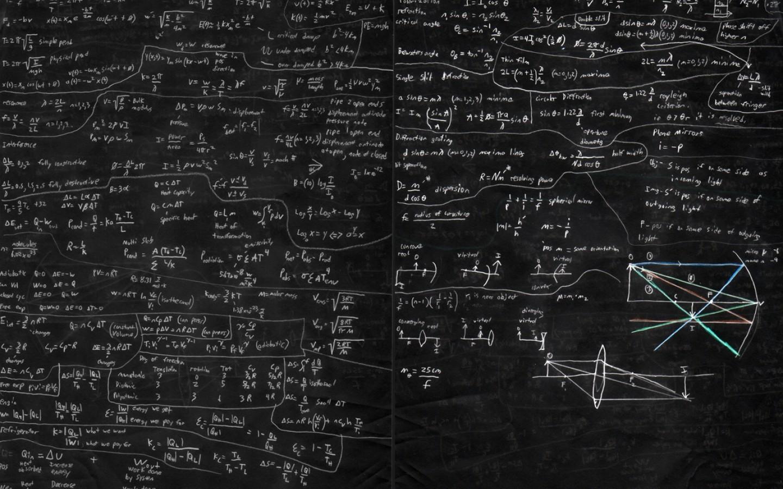картинка черная математика собрать этим