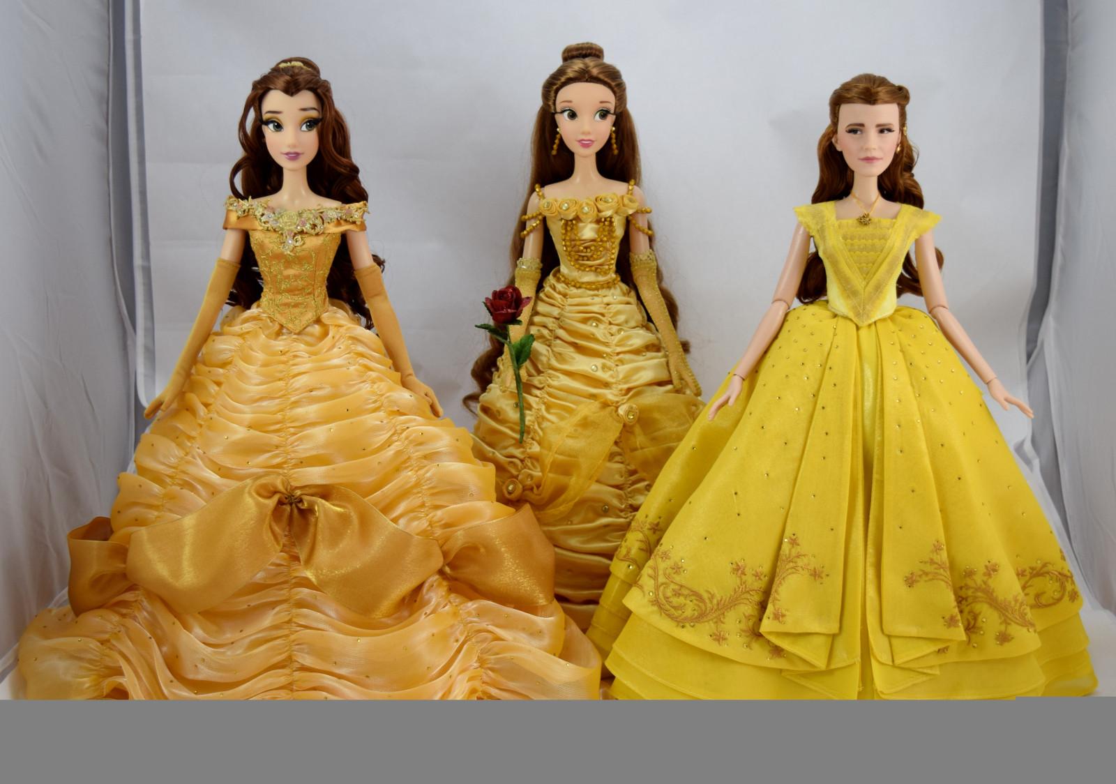 Hintergrundbilder : Kleid, Gelb, Mode, Pfirsich, Hochzeitskleid ...