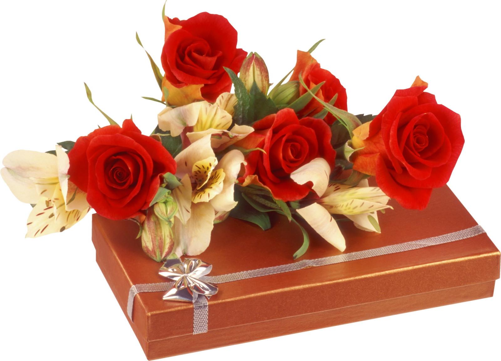 Картинками февраля, открытка спасибо за торт и цветы