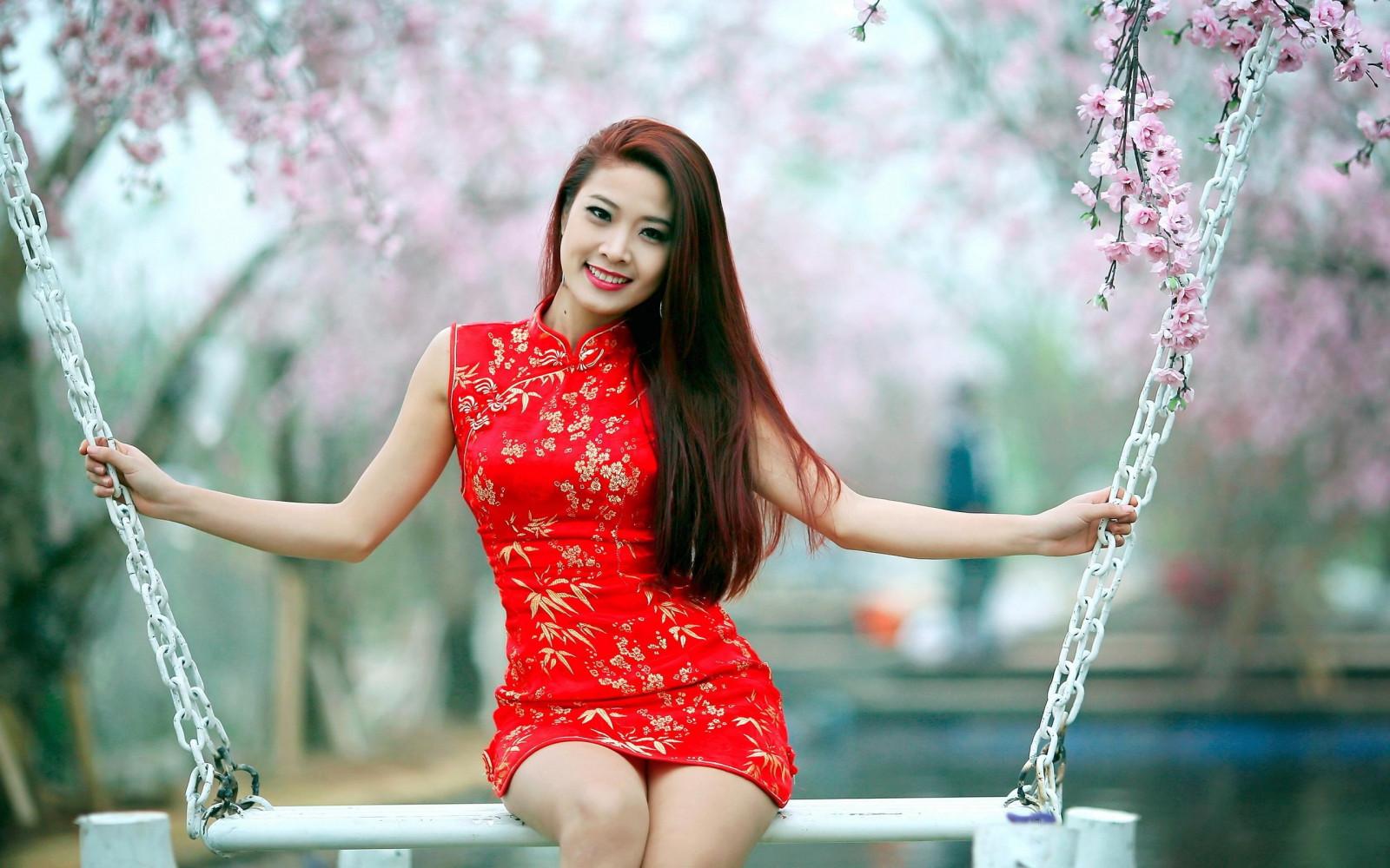 chinese-girls-glamour-photos-fat-slut-bukkake