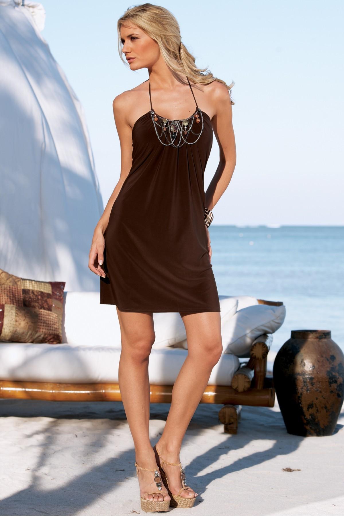 Hintergrundbilder : Modell-, blond, Mode, Französisch, Frühling ...