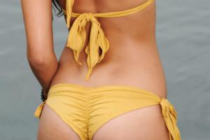 Wallpaper Women Ass Bikini Helga Lovekaty Aleksandr