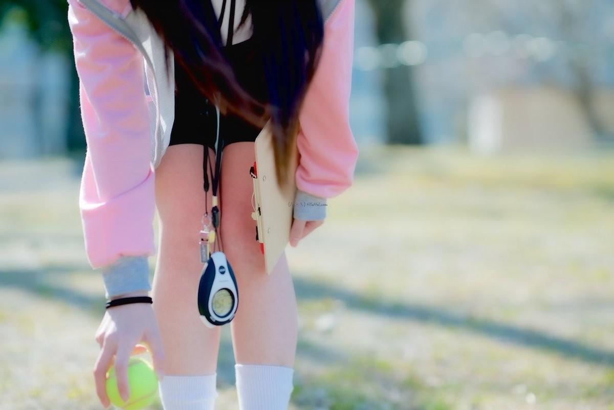 Ιαπωνικό σεξ μελαχροινή XXX μαμά βίντεο κλιπ
