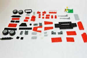 fond d 39 cran maquette lego animation courses mat riel mouvement des voitures conseils. Black Bedroom Furniture Sets. Home Design Ideas