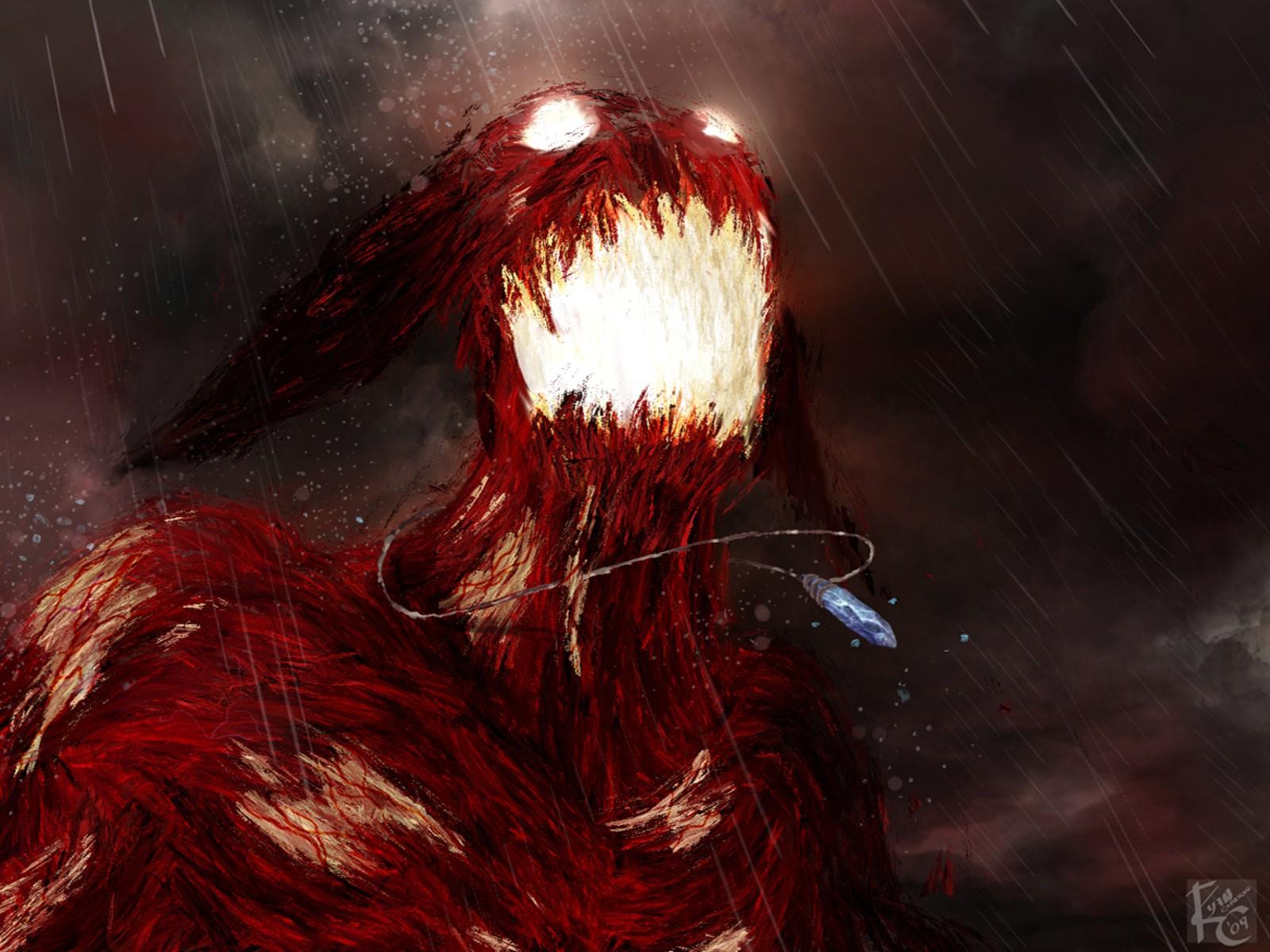 Beautiful Wallpaper Naruto Red - anime_Naruto_Shippuuden_Uzumaki_Naruto_Kyuubi-88822  Picture_105156.jpg!d