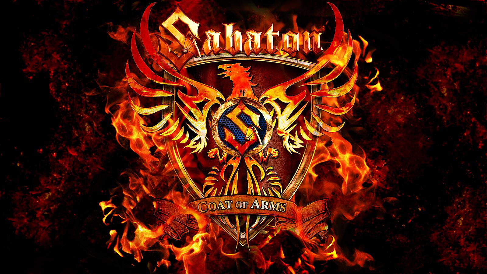 Popular Wallpaper Music Fire - Sabaton_metal_metal_music_music_fire_artwork-261929  2018_3039.jpg!d