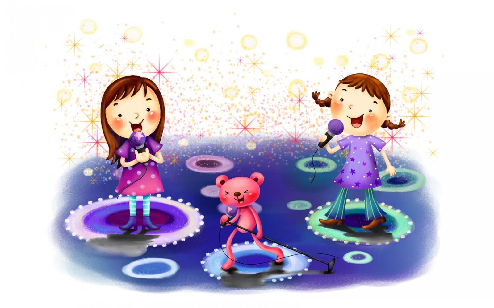 Картинки для детей музыкальные, фото картинки прикольные