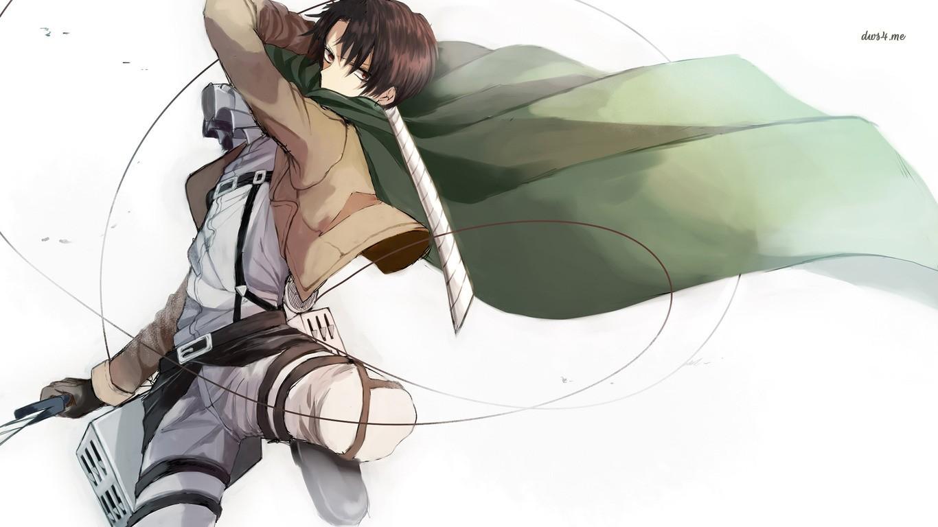 Fondos De Pantalla Dibujo Ilustración Anime Dibujos