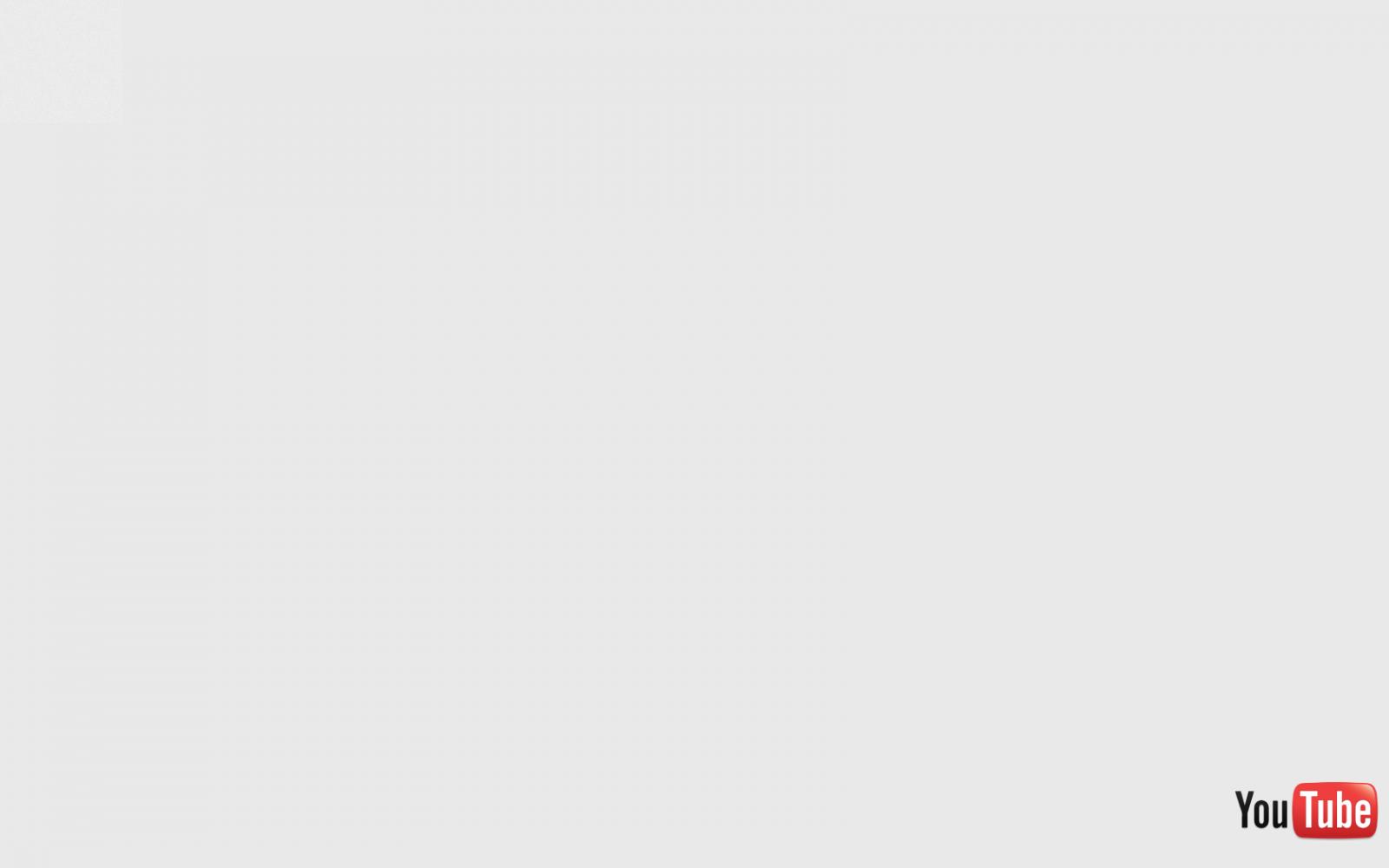 デスクトップ壁紙 テキスト Youtube ブランド ソーシャル