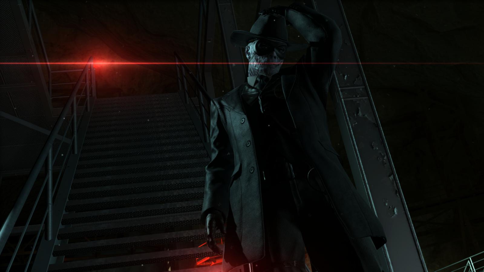 Wallpaper Video Games Night Metal Gear Solid Metal Gear Solid