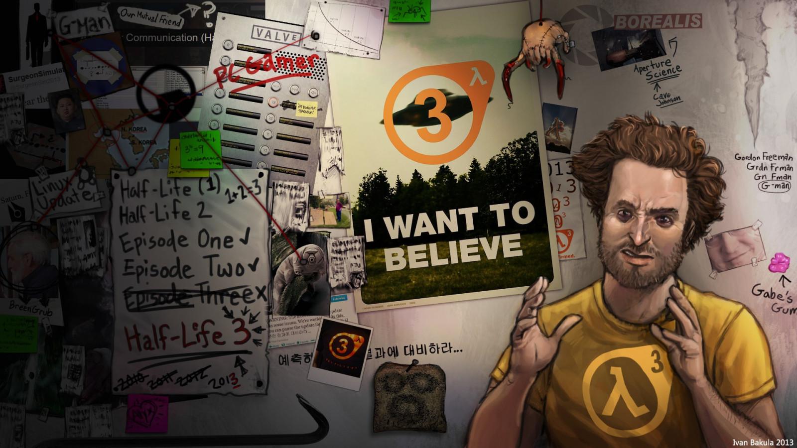 video games memes Steam software Portal game Half Life comics poster Half Life 2 G Man Half Life 3 Alyx Vance Valve Corporation Tardigrade toasts crowbar Giorgio A Tsoukalos ART
