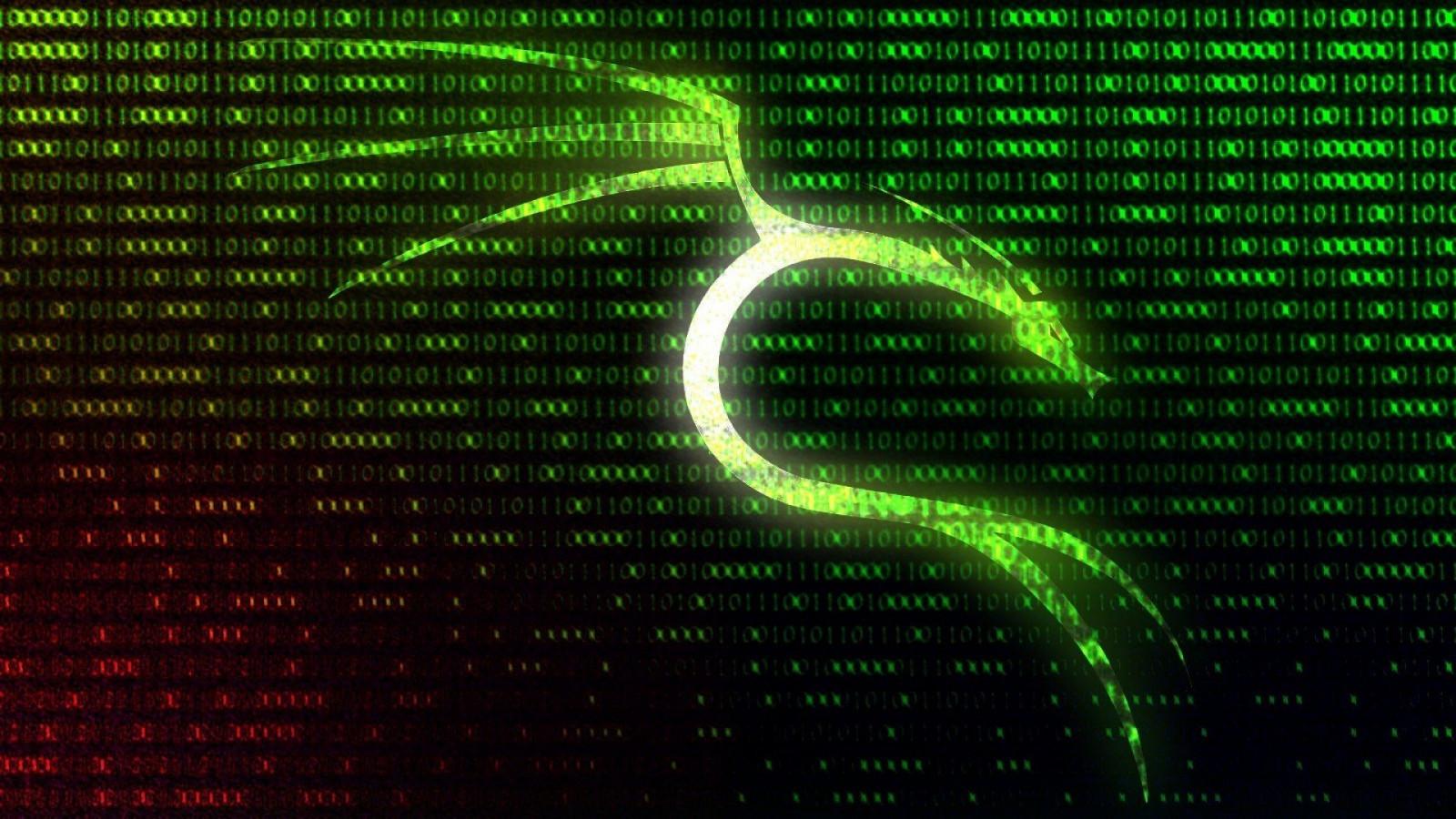 <b>Télécharger</b> <b>Kali</b> <b>Linux</b> <b>Iso</b> - Δημοτικο Σχολειο Βαγιονιας