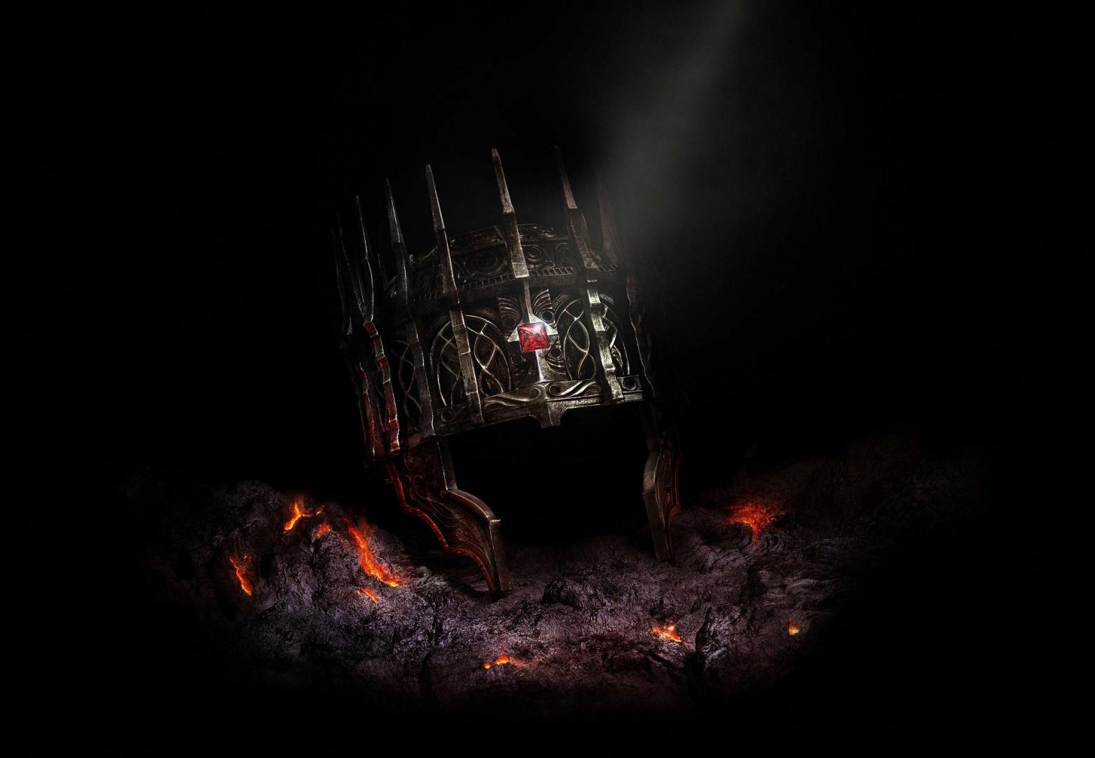 Wallpaper Video Games Night Dark Souls Ii Fire Campfire